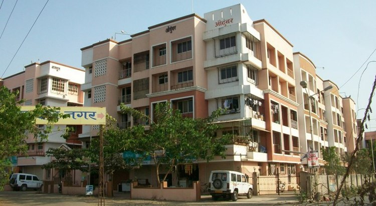 Shree Gurudatt Nagar