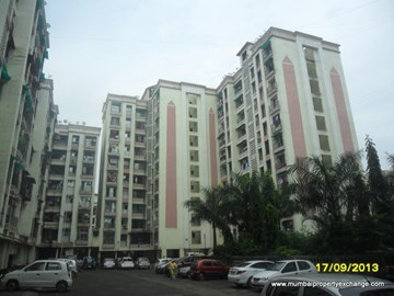 Poonam Valley, Mira Road