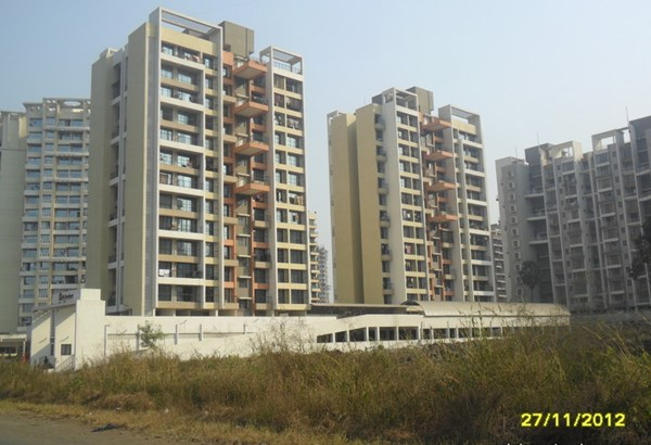 Loan For Commercial Property In India For Nri