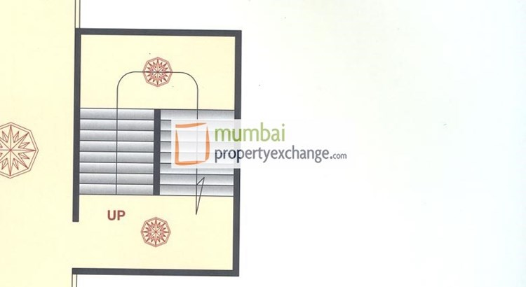 Bhumika Residency Even Floor Plan