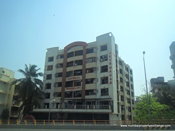 Keshava Apartment, Dahisar East