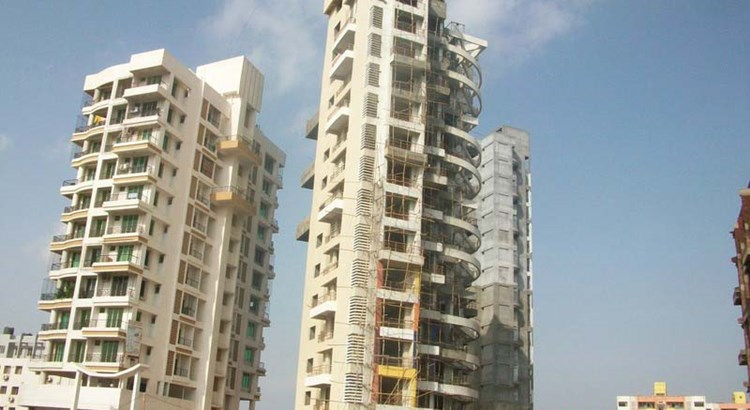 Nivaan Heights 27th May 2010