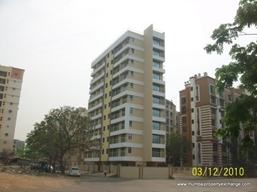 Northern Star, Dahisar West