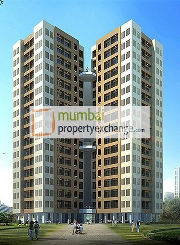 Ashley Tower, Mira Road