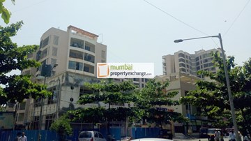 Vasudev Planet, Mira Road
