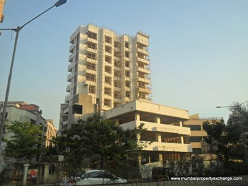 Ritu Horizon, Mira Road