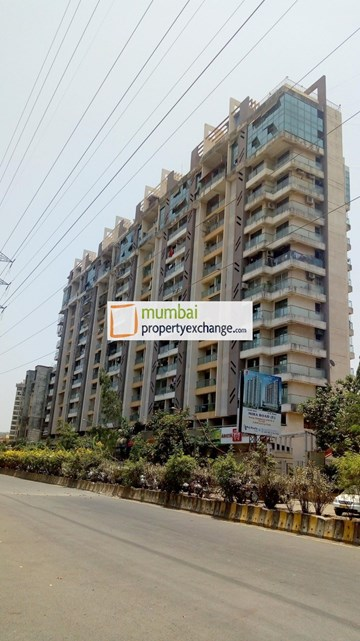 Raj Lifestyle, Mira Road