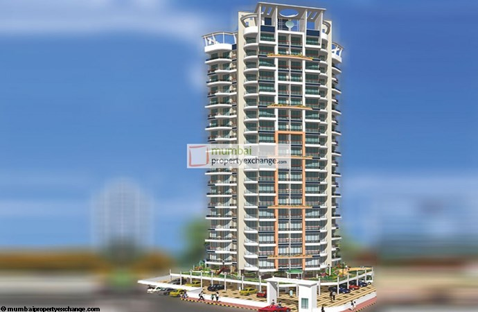Giriraj Tower Main Image