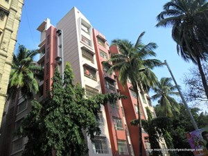 Vijay Apartment image