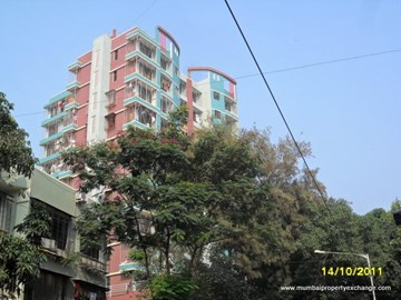 Anand, Malad West
