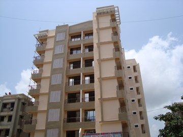 Landmark Heights, Bhayandar