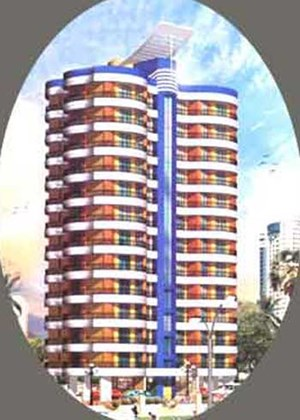 Chaitanya Heights image