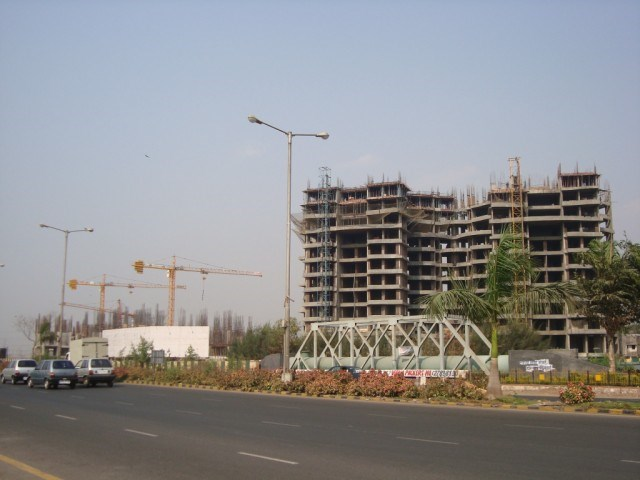17 March 2009