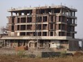 21 March 2009