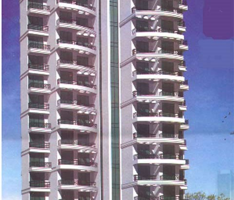 Palm Beach Heights