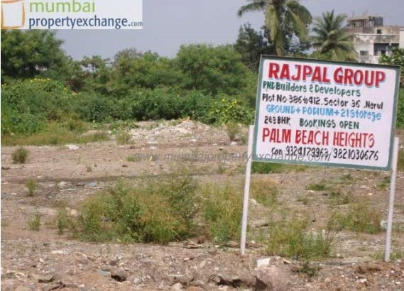 Palm Beach Heights 12 Feb 2008