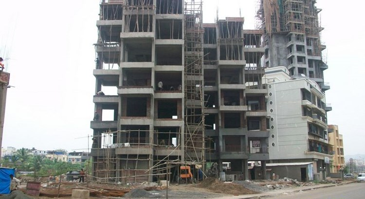 Palm Beach Heights 14th Nov 2009