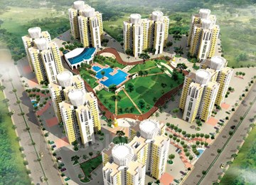 Lifestyle City, Kalyan