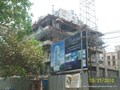 21 March 2010