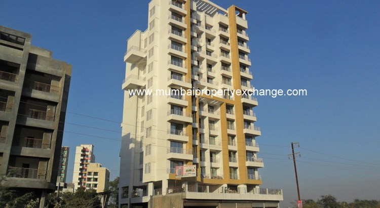 Meghna Heights