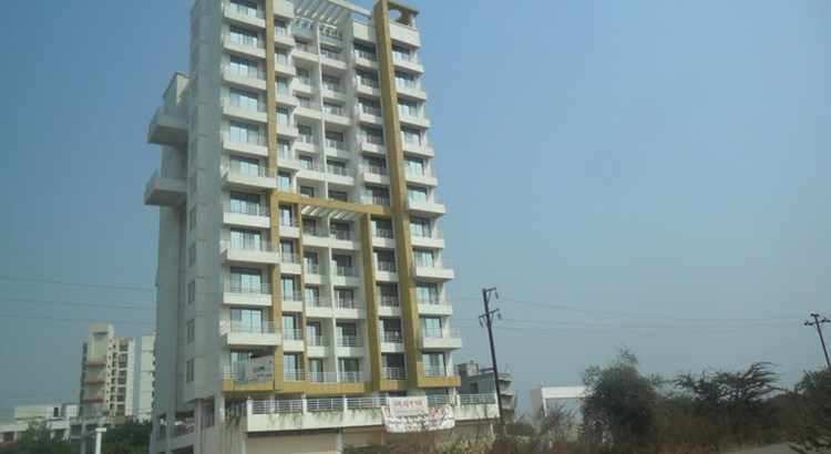Meghna Heights 23 Nov 2012