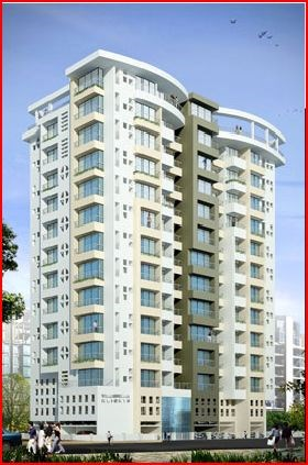 Vireshwar Heights, Vile Parle East