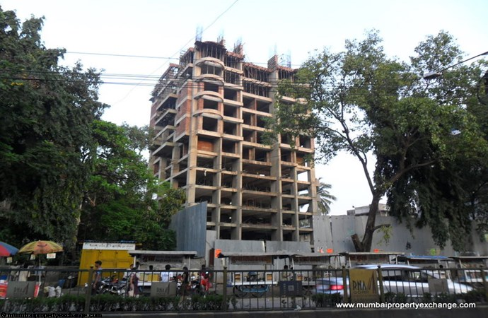 Roop Nagar 10th Oct 2010