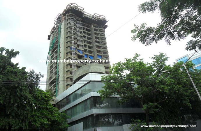 Roop Nagar 9th Aug 2012