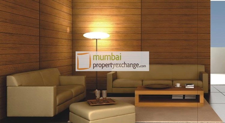 Mukta Residency Picture