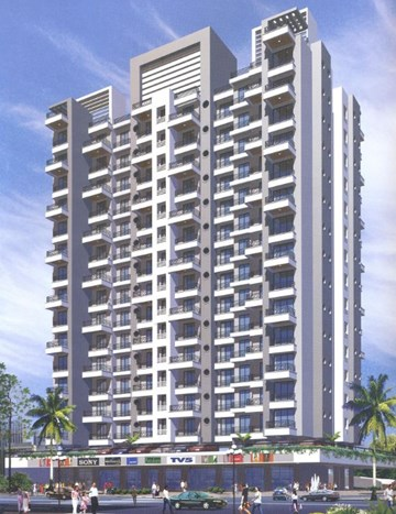 Tycoons Solitaire, Kalyan