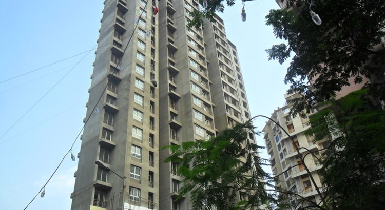 Orchid Residency 16 Oct 2012