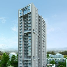 Grishma Heights