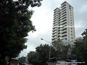 Lakshachandi Towers image
