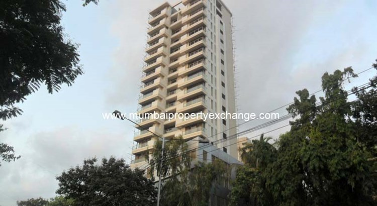 Lakshachandi Towers 23.5.2012