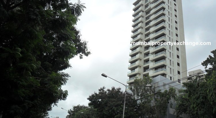 Lakshachandi Towers 9th Aug 2012