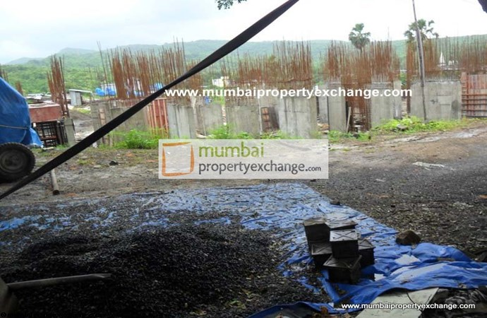 Sanghvi Ecocity  31 July 2012