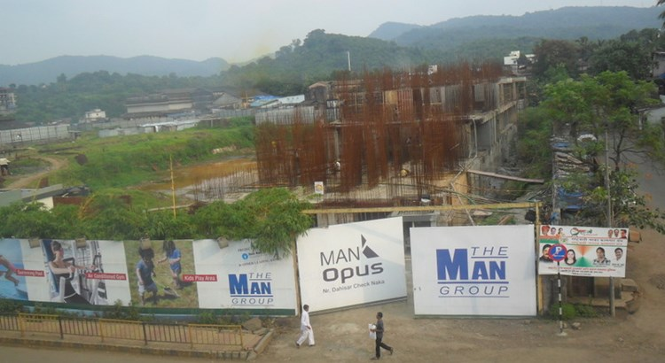 Man Opus 16 Sep 2013