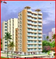 Eternity, Andheri West