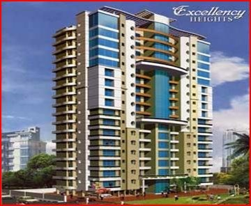 Excellency Heights, Mira Road