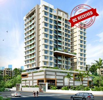 Lily White, Andheri East