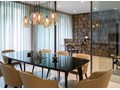 Esquire 4BHK Royal Zone Dining