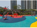 Esquire Childrens-Play-Area-1