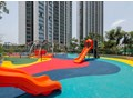 Esquire Childrens-Play-Area-2