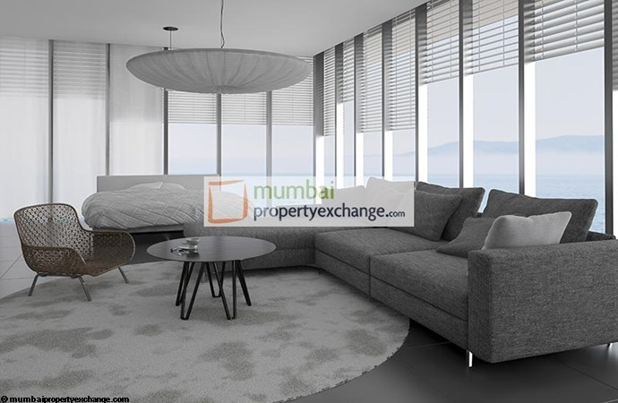 Lifescapes Ambar Living Room