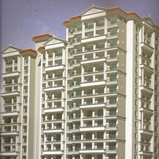 Neelkamal Heights