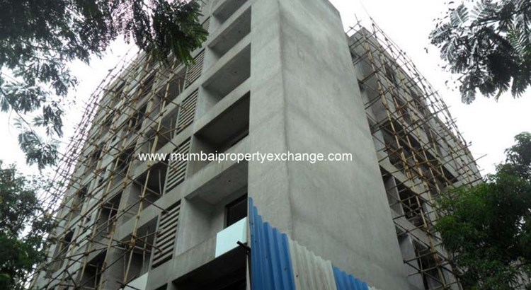 Ankur Building 24 June 2012