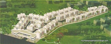 Royal Meadows, New Panvel