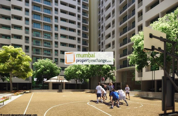 Vinay Unique Gardens Outdoor Game