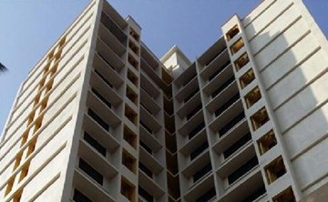 Savera Heights, Malad West