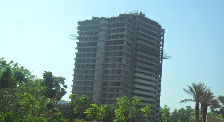 Solitaire Homes 14.6.2012